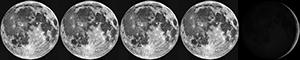 Score: Four Moons