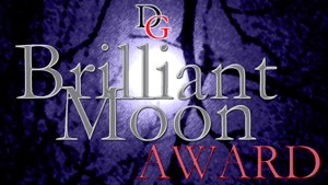 Brilliant Moon Award