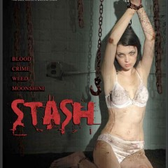 Stash [FILM REVIEW]