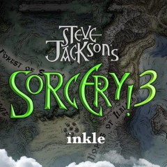 Steve Jackson's Sorcery! 3: The Seven Serpents [VIDEO GAME REVIEW]
