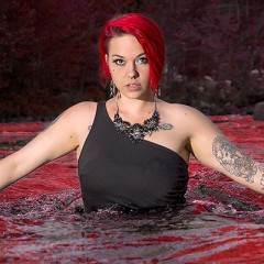 JC Photography: River Runs Red [PHOTOGRAPHY GALLERY]