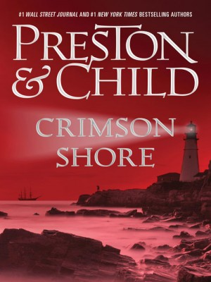 Crimsonshore_Book_Cover