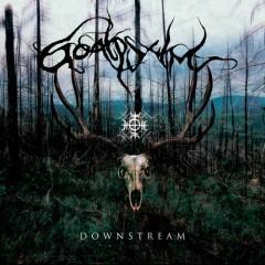 Downstream [ALBUM REVIEW]