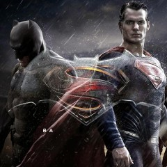 Beneath the Cowl: Seeing the Brilliance in Batman V. Superman [FILM EDITORIAL]