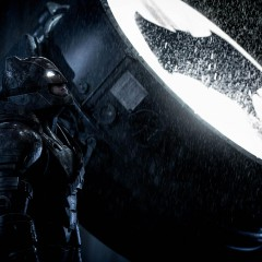 Illuminating Batman V. Superman: 12 Theories Revealed [FILM EDITORIAL]