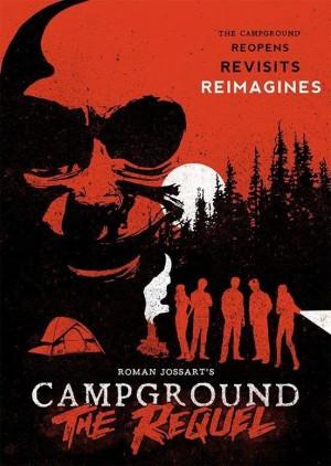 Campground Requel