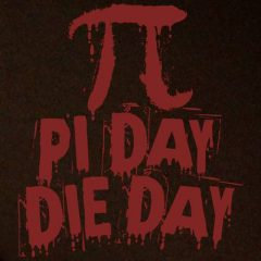 Pi Day Die Day [INDIE FILM REVIEW]