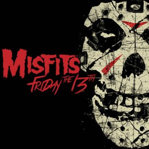 rsz_misfits-f13-cvr516-72