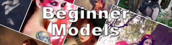 Beginner Models (Click Here)