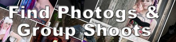 Find Photos & Group Shoots (Click Here)
