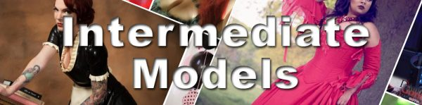 Intermediate Models (Click Here)