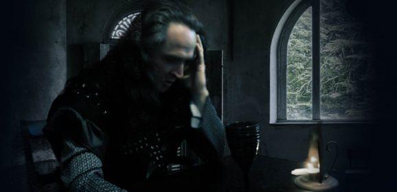 Vampire Themed Music video: Win Cash prizes [USER PRESS RELEASE]