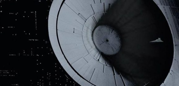 Catalyst (Star Wars): A Rogue One Novel [BOOK REVIEW]