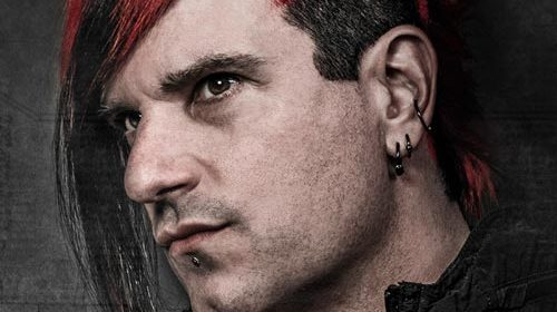 Klayton: Raising Circle of Dust from the Ashes [INTERVIEW]