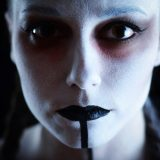 Milk Skin Photography: Dark Winter [PHOTOGRAPHY GALLERY]