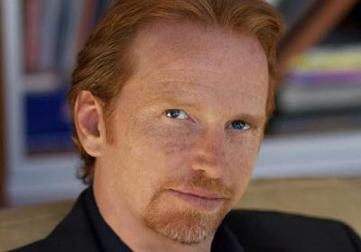 Exposing Skeletons with Reverend Leviathan: Chats with Courtney Gains [INTERVIEW]
