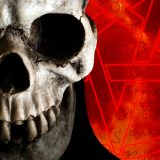 Darkness Unbound #3: Shadow of Death [BOOK REVIEW]