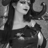 CA Photo: Wraith of the Evilness [PHOTOGRAPHY GALLERY]