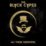 All These Monsters [ALBUM REVIEW]