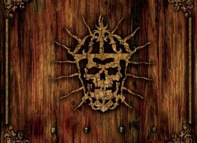 Darken Your Doorstep [ALBUM REVIEW]
