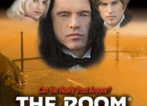 The Room [INDEPENDENT FILM REVIEW]