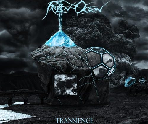 Transience [ALBUM REVIEW]