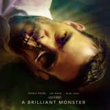 A Brilliant Monster [INDIE FILM REVIEW]