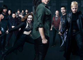 The Hunted: Encore [SERIES REVIEW]