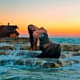 Melinoe Immortal: Sirenia [MODEL GALLERY]