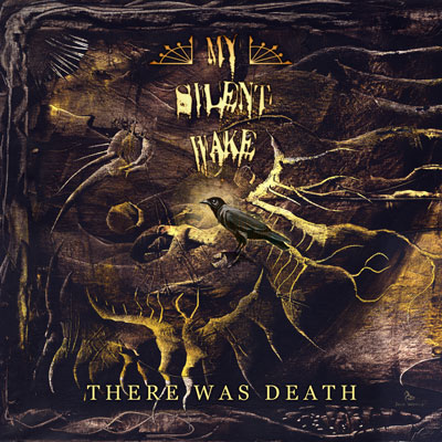 There Was Death [ALBUM REVIEW]