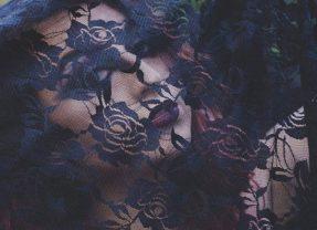 Betty Elrod Photography: Dark Queen [PHOTOGRAPHER GALLERY]