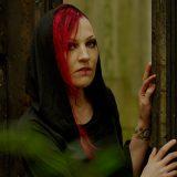 Bella Diemond: Witching Hour [MODEL GALLERY]