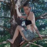 FireflyReign: In the Trees [MODEL GALLERY]