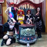 ScareFest Rebirth: 11th Annual ScareFest [EVENT GALLERY]