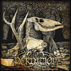 Tetragrammaton [ALBUM REVIEW]