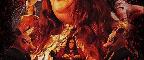 Crazy Fat Ethel [INDIE FILM REVIEW]