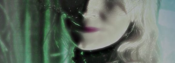 The Audience Is VAMPLIFIED: Crowning the 2019 Darkest Goth Girl [SPOTLIGHT/ANNOUNCEMENT]