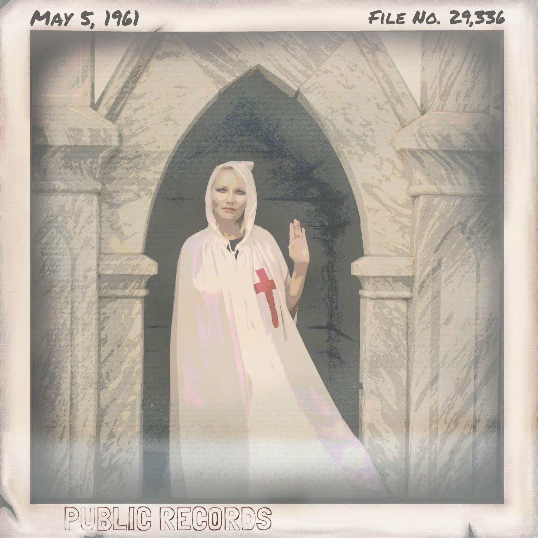 Sanguinary Templar