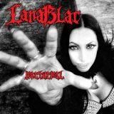 Lana Blac: Nocturnal [ALBUM REVIEW]