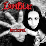 Lana Blac: Nocturnal [ALBUM REVIEW]