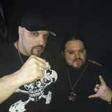 Exposing Skeletons with Reverend Leviathan: Prozak [INTERVIEW]