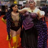 Amaranth Cosplay: C2E2 Extraordinaire [EVENT/ARTICLE]