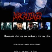 The Dark Passenger [USER VIDEO]