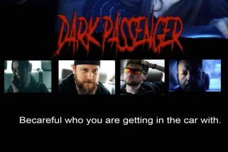 The Dark Passenger [USER VIDEO]