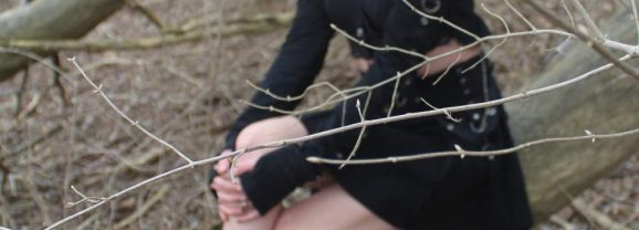 FireflyReign: Witchy Woods [MODEL GALLERY]