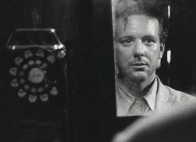 Scary Movie Night: Angel Heart [DVD/BLURAY REVIEW]