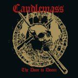 Candlemass: The Door to Doom [ALBUM REVIEW]