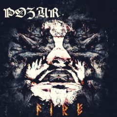 Pozar: Fire [ALBUM REVIEW]