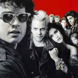 Scary Movie Night: The Lost Boys [DVD/BLU-RAY REVIEW]