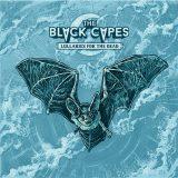 The Black Capes: Lullabies for the Dead [ALBUM REVIEW]